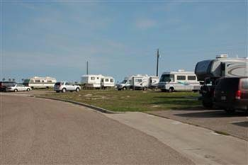 Sites 101 128 Are Nearer The RV Marina Office In A Former Mobile Home Park Here 114 117