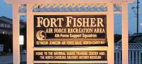 fort fisher01