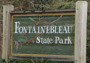 fountainbleau01