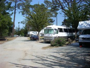 Beaufort Sc Parris Island Commissary