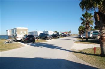 Cocoa Beach Florida Outdoor Recreation Sites 1 9 Are Probably