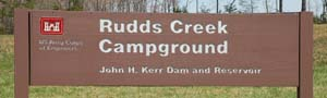 rudds creek01