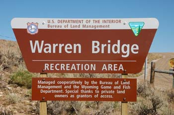 warren bridge10