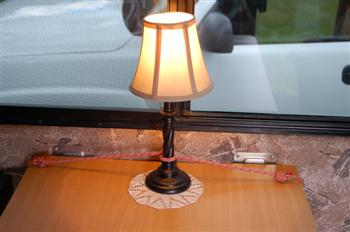 12 volt table lamp for 12 volt led table lamp