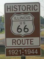 route66-001r