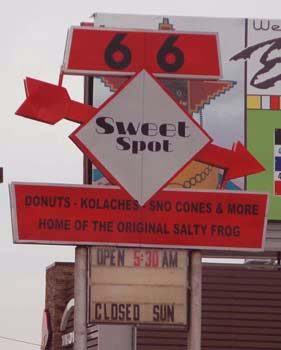 route66-215