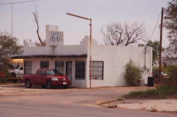 route66-247
