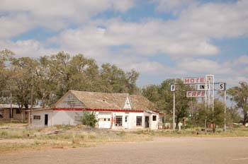 route66-296