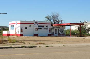 route66-321