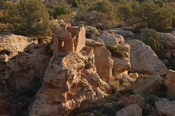 hovenweep nm16