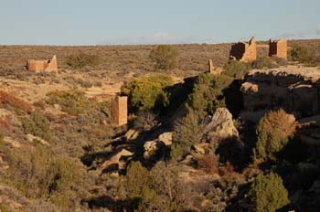 hovenweep nm24